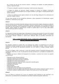 Ordenança municipal de clavegueram i aigües residuals - Page 2