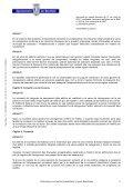 Ordenança municipal de clavegueram i aigües residuals - Page 3
