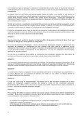 Ordenança municipal de clavegueram i aigües residuals - Page 4