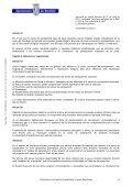 Ordenança municipal de clavegueram i aigües residuals - Page 5
