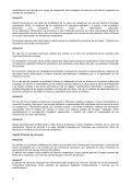 Ordenança municipal de clavegueram i aigües residuals - Page 6