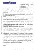 Ordenança municipal de clavegueram i aigües residuals - Page 7