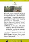 Jornada Valorització 2011 [Tipus: pdf-8030 Kb ] - Consorci Forestal ... - Page 3