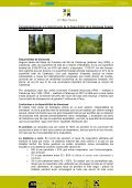 Jornada Valorització 2011 [Tipus: pdf-8030 Kb ] - Consorci Forestal ... - Page 5