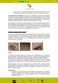 Jornada Valorització 2011 [Tipus: pdf-8030 Kb ] - Consorci Forestal ... - Page 6