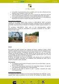 Jornada Valorització 2011 [Tipus: pdf-8030 Kb ] - Consorci Forestal ... - Page 7