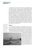 perspectiva ambiental - Page 4