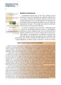 perspectiva ambiental - Page 6