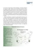 perspectiva ambiental - Page 7