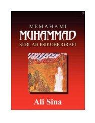 memahami-muhammad-ali-sina