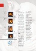 LEDA 2-5010,5008-003.3 KARAT Pro Info.indd - Seite 2