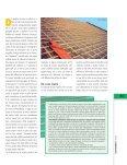 LATTONERIA - Energia e costruzioni - Page 2