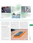 LATTONERIA - Energia e costruzioni - Page 4