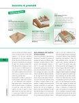 LATTONERIA - Energia e costruzioni - Page 5