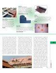 LATTONERIA - Energia e costruzioni - Page 6