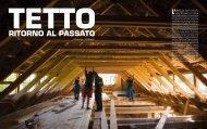 Youtrade - Tetto, ritorno al passato - Ewald Dörken AG