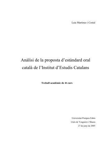 Laia Martínez - Pàgina de prova de l'instal·lació d'Apache ...