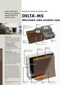 DELTA®-MS - Ewald Dörken AG - Page 2