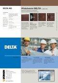 DELTA®-MS - Ewald Dörken AG - Page 6