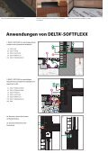 DELTA®-SOFTFLEXX - Seite 4