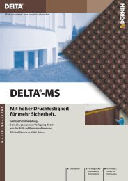 DELTA®-MS