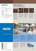 DELTA®-MS - Seite 4