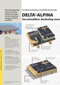 DELTA®-ALPINA - Seite 2