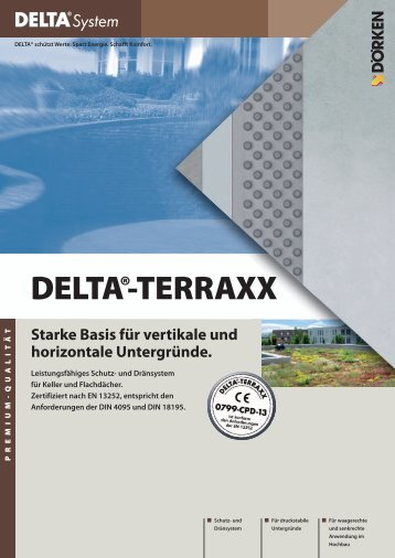 delta magazine. Black Bedroom Furniture Sets. Home Design Ideas