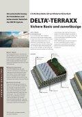 DELTA®-TERRAXX - Seite 2