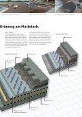DELTA®-TERRAXX - Seite 3