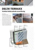 DELTA®-TERRAXX - Seite 4