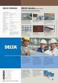 DELTA®-TERRAXX - Seite 6