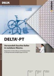 DELTA®-PT