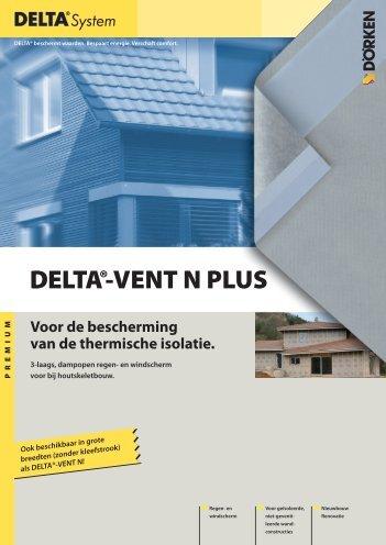 yumpu publishing digital magazines worldwide. Black Bedroom Furniture Sets. Home Design Ideas