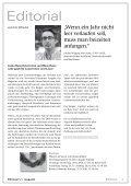 Kaffeepause mit - stanislav kutac imagestrategien gestaltung fotografie - Page 3