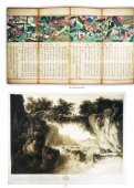 Catalogue 217: CHF 20. - Harteveld Rare Books Ltd. - Page 2