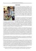 Catalogue 217: CHF 20. - Harteveld Rare Books Ltd. - Page 5