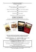 Catalogue 217: CHF 20. - Harteveld Rare Books Ltd. - Page 7