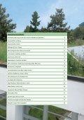 Download Produktprospekt - Ewald Dörken AG - Seite 3