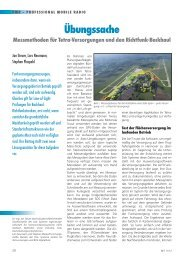 10_NET11_sp_PMR:11-06 PMR+News.qxd.qxd - DOK Systeme