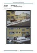 Eigentumswohnung in Reichartshausen - Dollinger GmbH - Seite 2