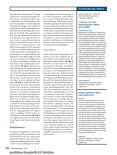 Elektronischer Sonderdruck für Dialysekatheter C.P. Schröders - Seite 4