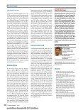 Elektronischer Sonderdruck für Dialysekatheter C.P. Schröders - Seite 6