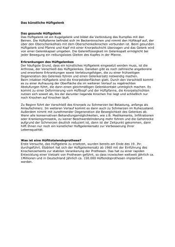 Schulterschmerzen: Ursachen, häusliche Behandlung und Prävention