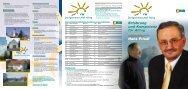 Download Wahlprogramm der DORFGEMEINSCHAFT ALLING der ...