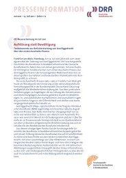 pdf-Datei - Hans-Bredow-Institut