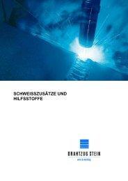 Produktinfos_Schweißzusatzwerkstoffe_Deutsch.pdf ...