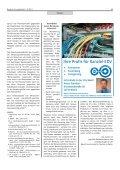 Wissen - dralle-seminare - Seite 3