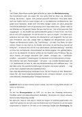 Skript zum Vortag - dralle-seminare - Seite 4