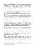 Skript zum Vortag - dralle-seminare - Seite 5